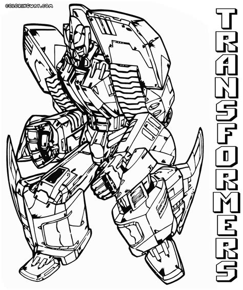 transformers coloring pages games transformers coloring pages coloring pages to download