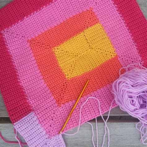 which is better crochet or knitting 1000 images about 10 stitch blanket on