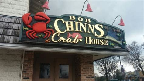 bob chinn s crab house fried fish taco picture of bob chinn s crab house wheeling tripadvisor