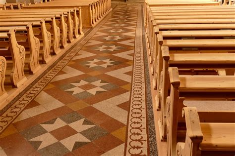 images wood  column religion cathedral cross christian place  worship pew