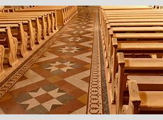 Free Images : wood, old, column, religion, cathedral ... Light Wood Flooring
