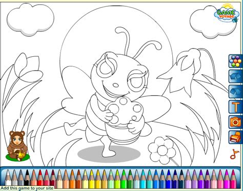 coloring y8 coloring book y8 free colouring pages