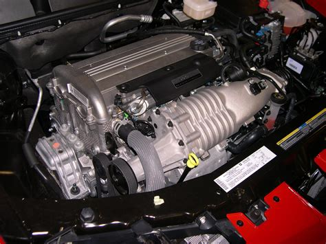 how does a cars engine work 2006 saturn vue electronic throttle control file 2006 saturn ion red line engine jpg wikimedia commons