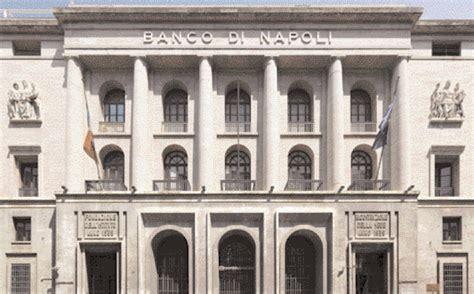 banca di napoli lavora con noi banco di napoli lavora con noi 2017 programma assunzioni