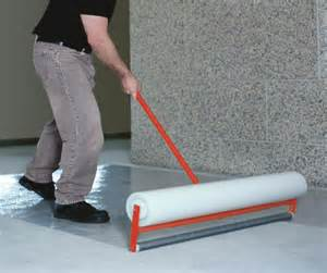 Floor Mat Carpet Protector Carpet Protection Is Carpet Protector Mask By