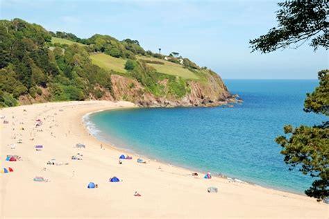 map uk beaches britain s 20 best beaches telegraph