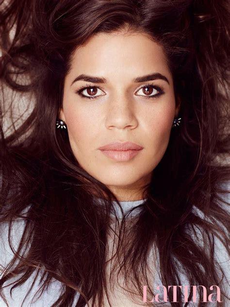 actress america ferrera 25 best ideas about america ferrera on pinterest ugly
