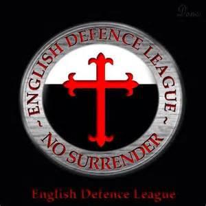 tattoos and christianity anti islamic world wide movement organizations anti islamic world wide movement aiwwm