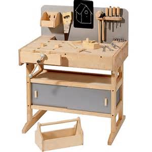 Craftsman Kids Workbench And Tools » Home Design 2017