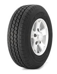 Bridgestone Truck Tires Pdf Bridgestone Duravis R500 Hd Lt235 85r16 E 10pr Bsw Tires
