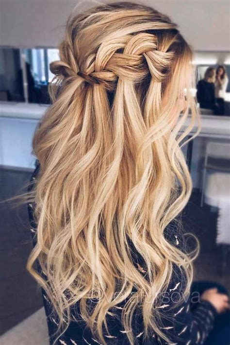 unlayered hair 25 best ideas about long hair with layers on pinterest