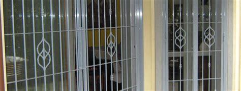 porte interne monza serramenti in alluminio a e monza brianza