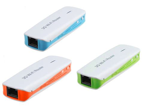 wifi router murah jual tp link 3g wireless n router tl