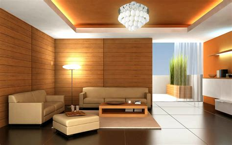 Lu Hias Led Model Tirai salon dekor amazing home design