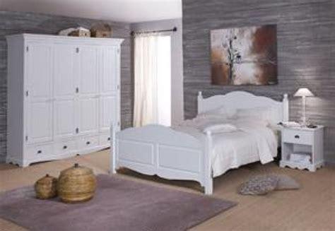 mobila alba in dormitor sfaturi utile