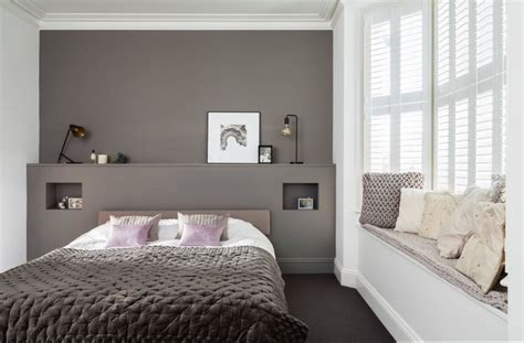 small bedroom home makeover