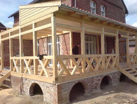 veranda fachwerkhaus fotos veranda peine dina pfitzner casa enxaimel