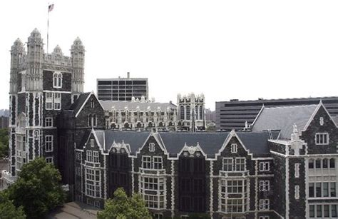 Best Universities In New York For Mba by 50 Best Value Colleges And Universities In New York For
