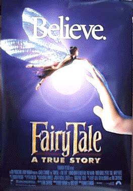 Novel One True tale a true story 1997 one sheet r m 10