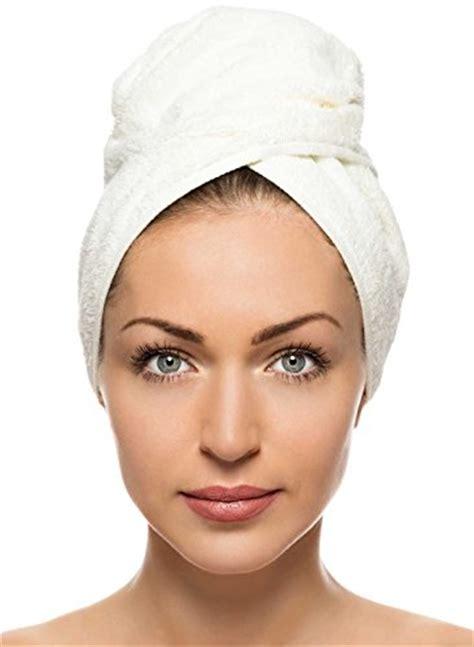 Hair Dryer Or Towel comfy towels hair towel turban wrap microfiber hair drying towel twist comfy towels
