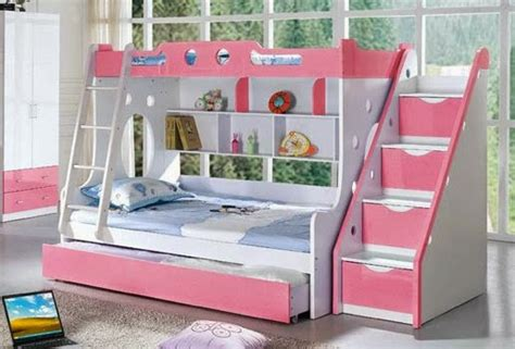 little girl bunk beds little girl room ideas with bunk beds