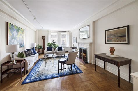 1 bedroom apartment at 89th street in upper east side 17 east 89th street upper east side stribling associates