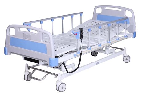 medical beds china dl28 200j electric medical bed 3 functions china