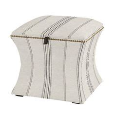 plum and bow ottoman 1000 images about ottoman on pinterest ottomans