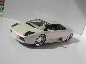 Lamborghini Dub Edition Lambo Dub