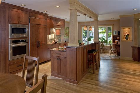 split level remodel kitchen remodel ideas for split level homes images