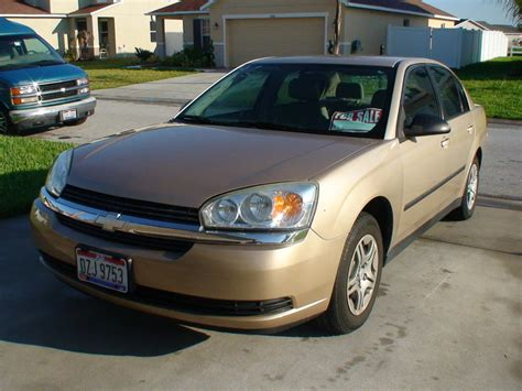 for sale malibu 2004 chevy malibu for sale