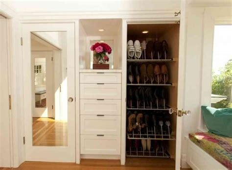 mudroom storage ideas mudroom shoe storage ideas decor ideasdecor ideas