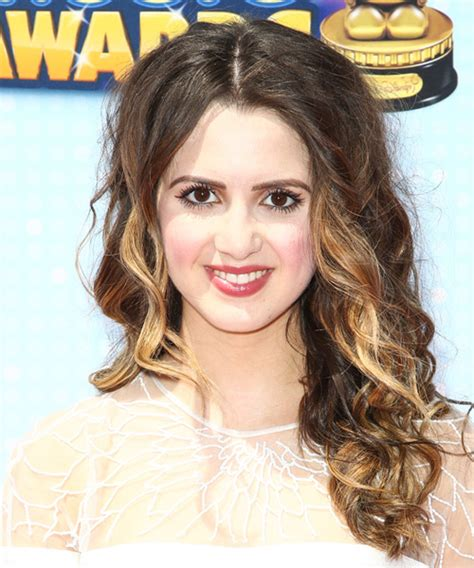 laura marano short wavy cut short hairstyles lookbook laura marano hairstyles in 2018