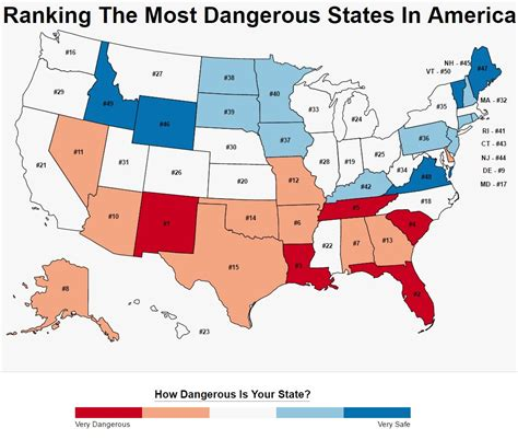 most populated state in usa 100 most populated state in usa 4 3 united states