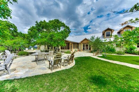 River Rock Ranch Comfort Tx by 207 Acre Ranch To Be Auctioned Pricey Pads