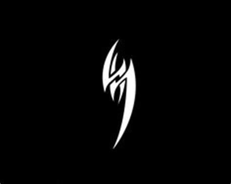jin tattoo hd 1000 images about mishima zaibatsu on pinterest jin