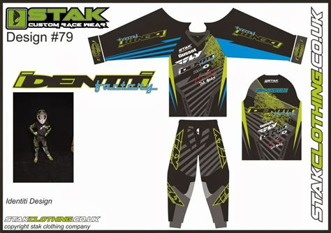 1000 Images About Bmx On Pinterest Technical Illustration Bicycle Illustration And Bmx Bmx Jersey Design Template