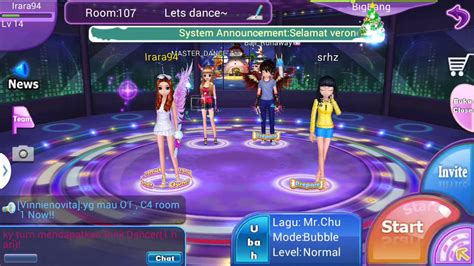 Mod Game Android Indonesia | au mobile indonesia v1 7 1116 apk mod auto perfect