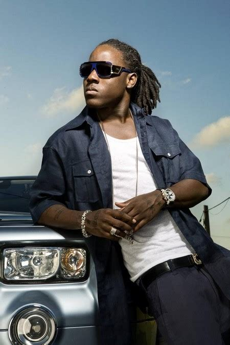 ace hood overtime ace hood overtime feat akon t pain hiphop n more