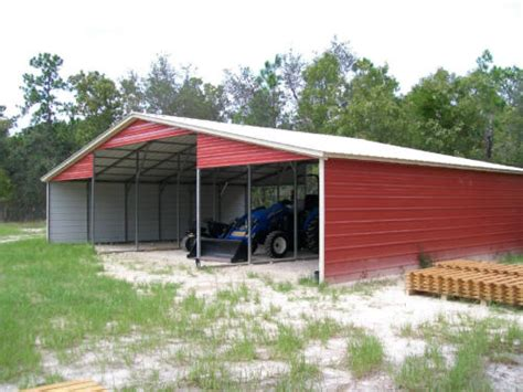 The Shed Homosassa Fl by Barns For Sale Ocala River Homosassa Inverness