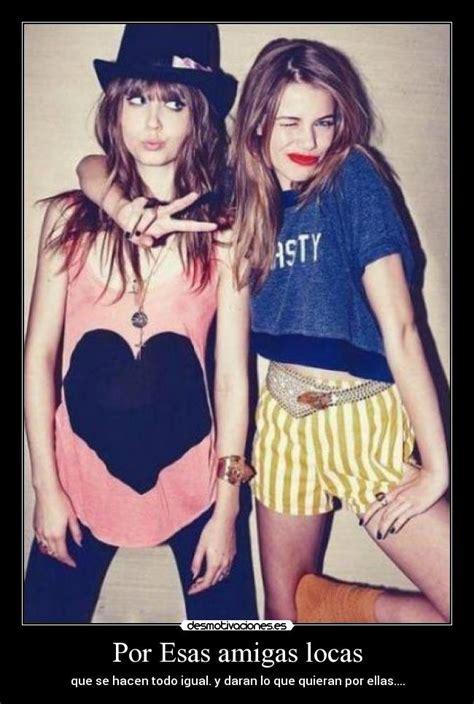 imagenes hipster locas por esas amigas locas desmotivaciones