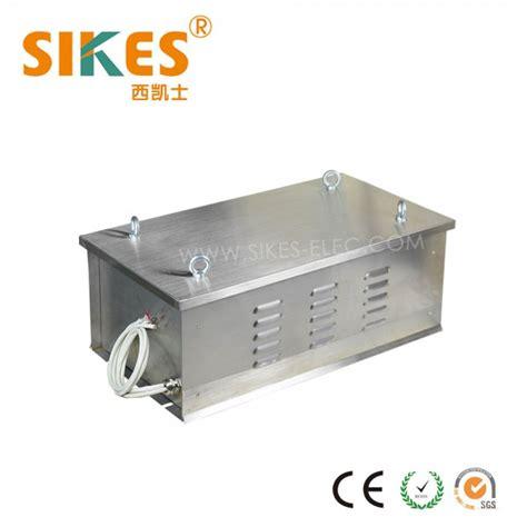 resistor bank resistor bank starter 28 images fin steam heaters for load bank resistor buy fin steam