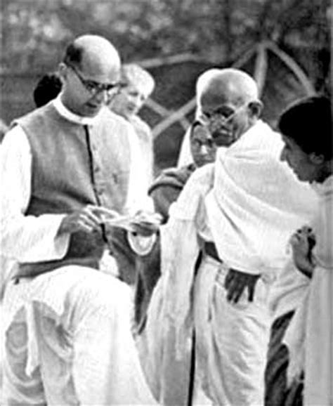 mahatma gandhi biography nobel prize gandhi never won a nobel his followers do rediff com news