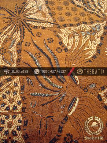 Batik Tulis Kontemporer jual kain batik tulis motif kontemporer thebatik co id