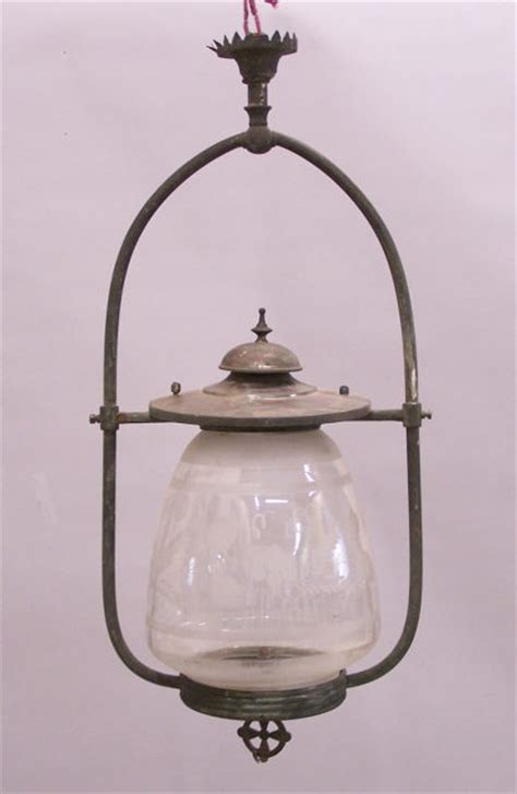 Antique Gas Ls by Gas Light 28 Images Gas Light Beacon Hill Boston