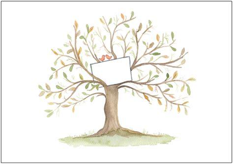 Of A tree illustration www pixshark images galleries