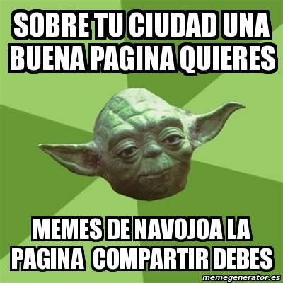 Memes De Yoda - memes de yoda 28 images memes de yoda imagenes