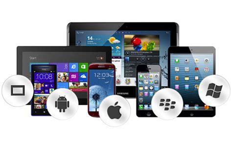 mobile cross platform cross platform technologies cross platform mobile
