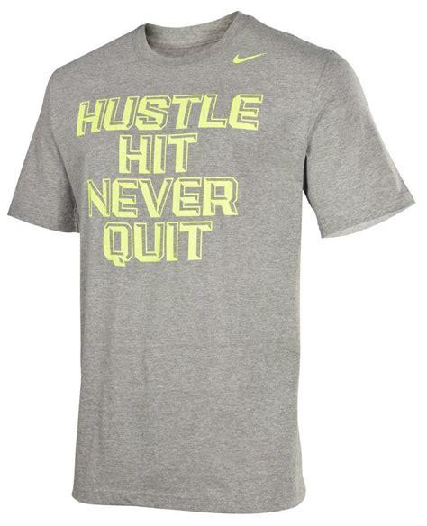 T Shirt Nike New York Baseball cool nike baseball shirts bcd tofu house