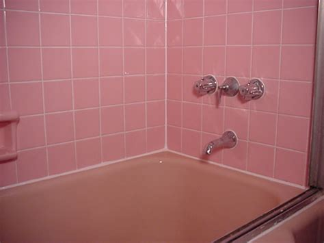 How To Regrout Bathroom Tile Shower by Bathroom Regrout Bathroom Tiles Wonderful On Bathroom